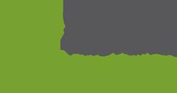 Greenfield Communcations Logo