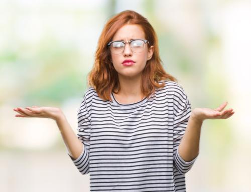 3 ways fancy words hurt your business
